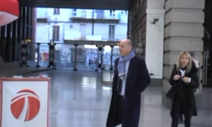 Juventus, fatta per Bernardeschi