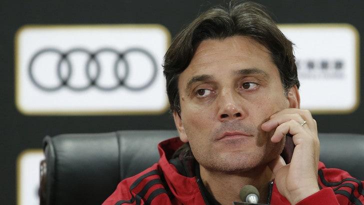International Champions Cup, Bayern avanti sul Milan