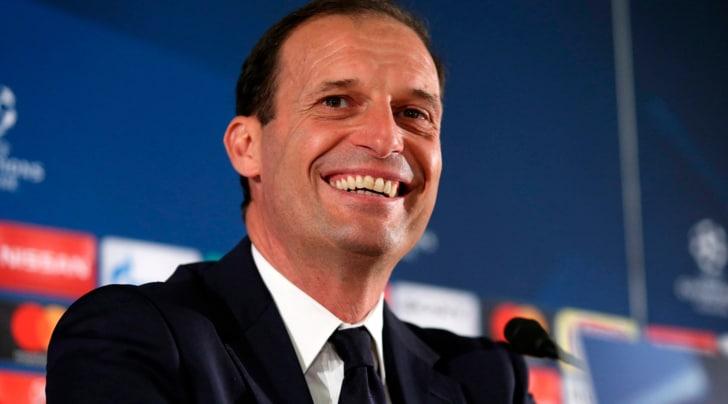 Diretta Juventus-Barcellona: le probabili formazioni: segui il Live