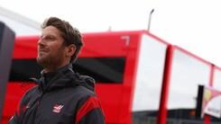F1, Haas: Grosjean e Magnussen confermati per il 2018