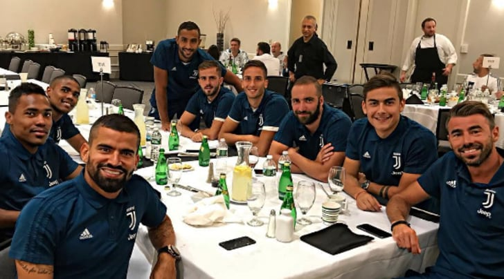 Calciomercato, Di Maria chiude all'Inter: