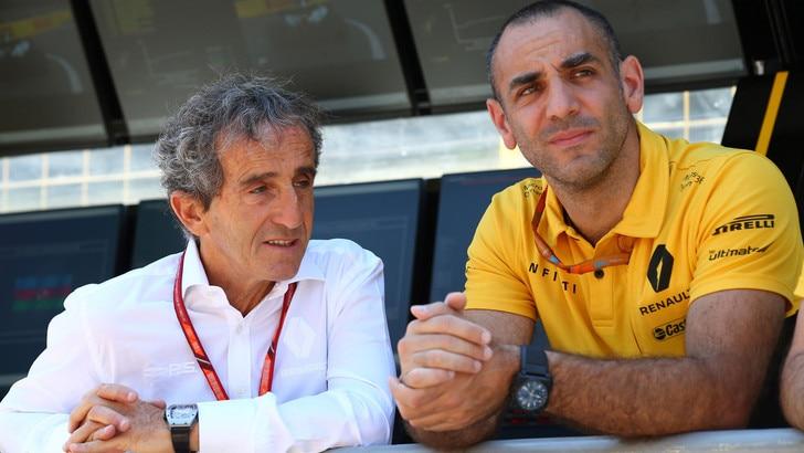 F1, Kubica si avvicina al rientro: nuovi test dopo il GP d'Ungheria