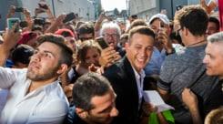Juventus; Bernardeschi a Torino, visite e firma