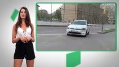 Le 5 auto elettriche con più autonomia
