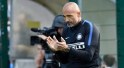 Inter in Champions League è il diktat di Suning