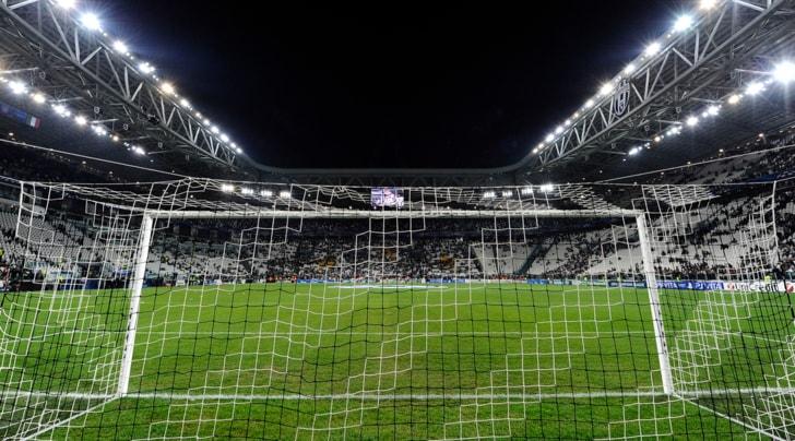 Calendario Serie A Domani.Serie A Domani Il Calendario La Juventus Puo Incontrare