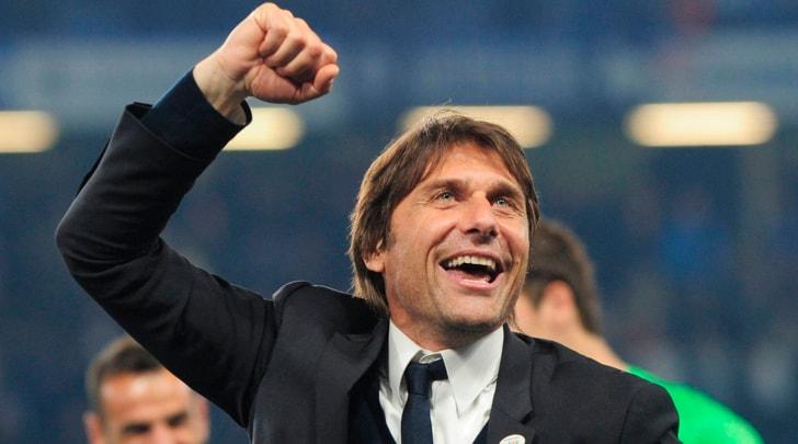 «167 milioni per Conte: occhi su Juventus e Inter»