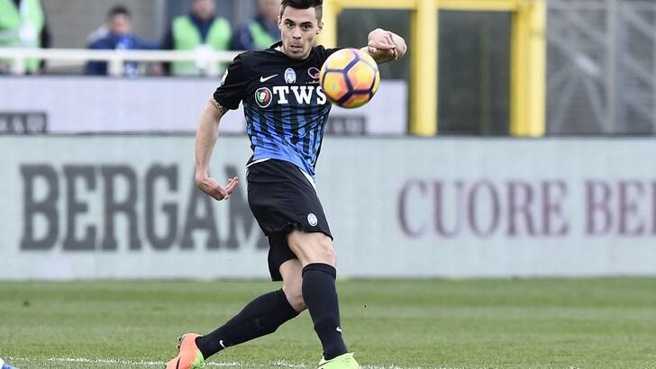 Calciomercato Spal, dal Napoli arriva Grassi a titolo temporaneo