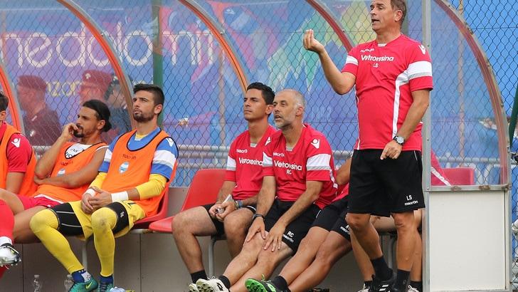 Serie A Spal, 3-1 al Mestre. Konate-Schiavon-Gasparetto in gol