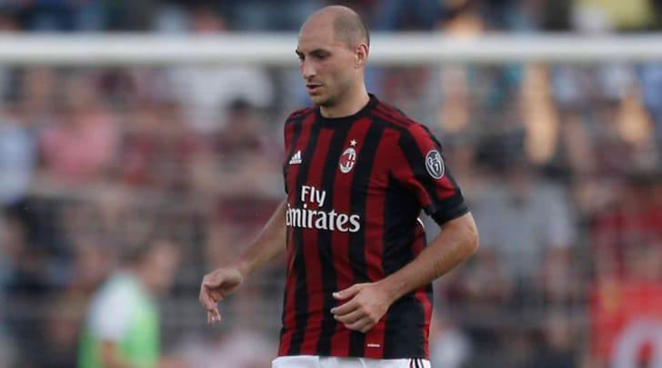 Milan, Paletta lascerà i rossoneri: va alla Fiorentina?