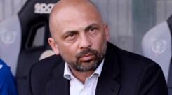 Diretta Coppa Italia, tutte le partite a partire dalle 16