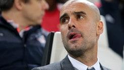 Premier League, che sfida per il titolo: Manchester o Londra per il titolo