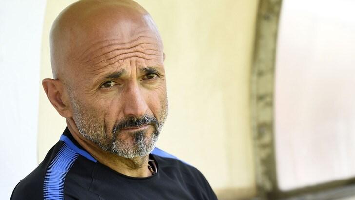 Calciomercato Inter, Karamoh arriva entro 48 ore