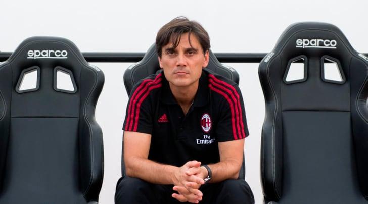 Diretta Milan-Craiova: formazioni ufficiali e dove vederla in tv