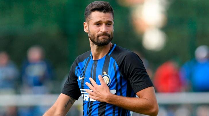 All'Inter piace Christensen, al Chelsea piace Candreva: prove di scambio