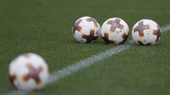 Coppa Italia, Pro Vercelli eliminata: al Piola passa il Lecce