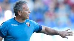 Coppa Italia, Torino-Trapani: biglietti in vendita