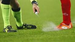 Coppa Italia, 10 squalificati: le decisioni del giudice sportivo