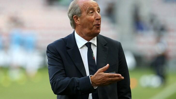 Ranking Fifa, Brasile al primo posto. Italia dodicesima