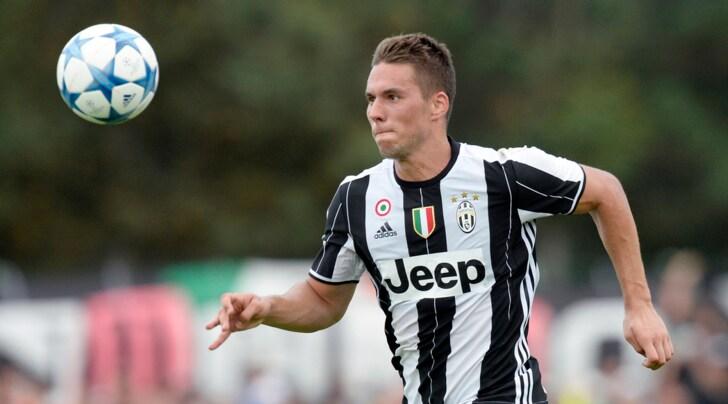 Agente Pjaca: «Sarà Marko il grande acquisto della Juventus»