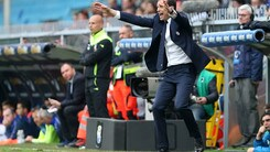 Supercoppa italiana, Juve - Lazio: bianconeri avanti a 1,80