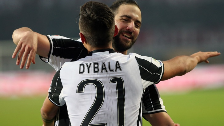 Supercoppa italiana, Juventus-Lazio: formazioni ufficiali e diretta