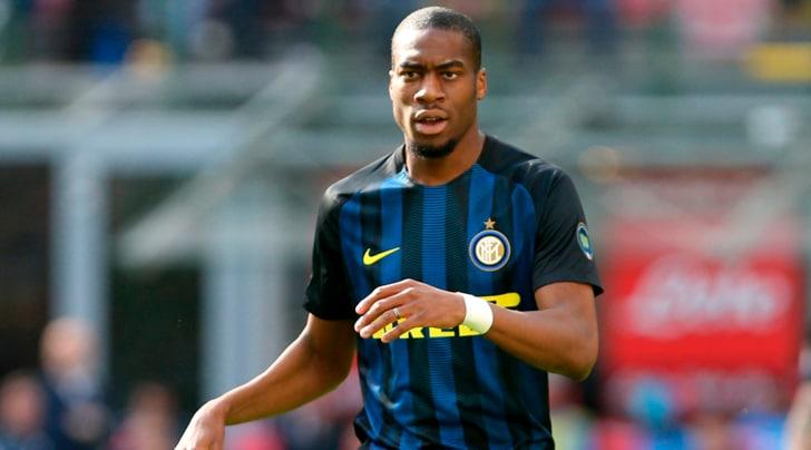 Sorpresa dalla Spagna: «L'Inter offre Kondogbia alla Juventus»
