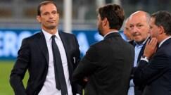 Juventus, Allegri sa come si fa: le mini rivoluzioni di organico dal 2014 a oggi