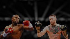 """McGregor: """"Dominerò la boxe con il pugno di ferro!"""""""