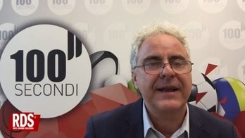 I 100 secondi di Camillo Forte: «Immobile e Belotti sbancate il Bernabeu»