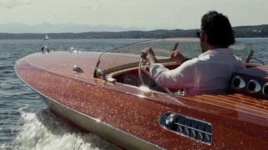 Auto e yacht: le supercar del mare