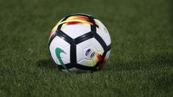 Serie C, Liverani è il nuovo allenatore del Lecce