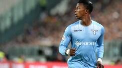 Calciomercato, Juventus: Keita vede bianconero