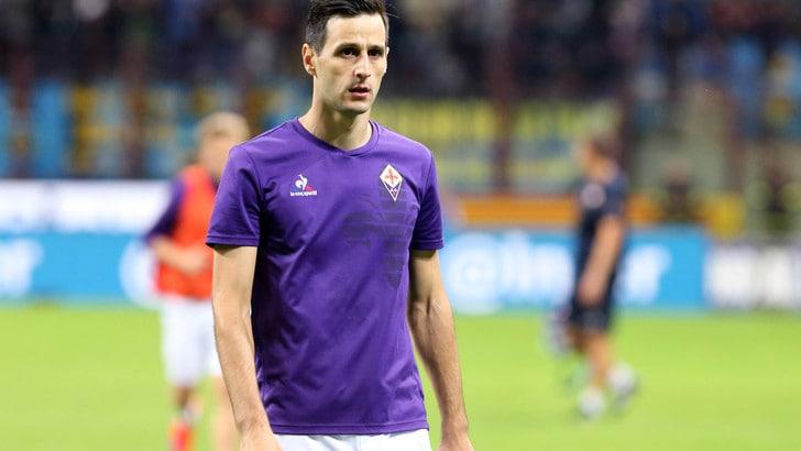 Milan, Fassone: «Kalinic? Trattativa avanzata con la Fiorentina»