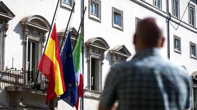 Attentati Barcellona, due italiani tra le vittime