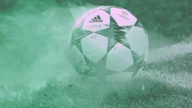 Statistiche, curiosità, record sulla Serie A 2017/18
