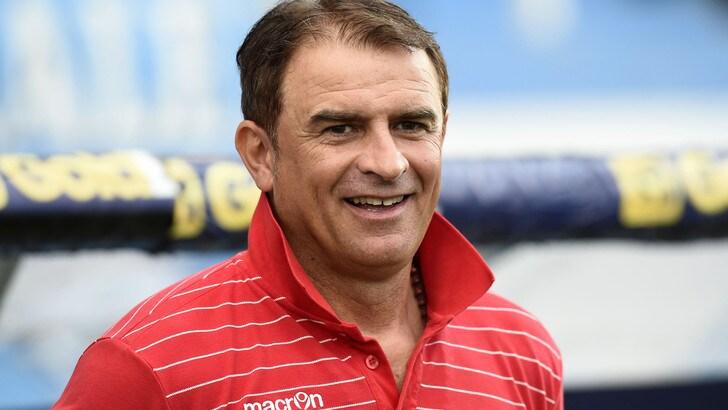 Serie A Spal, Semplici: «Dimostriamo di meritarci la categoria»