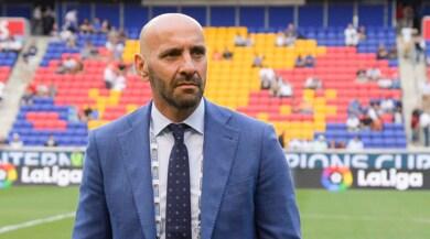Roma, Monchi: «Cuadrado? Mi piacciono tutti i buoni giocatori»