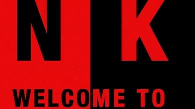Milan, Kalinic è ufficiale: ora le visite mediche