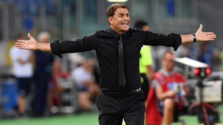 Serie A Spal, la carica di Semplici: «Daremo filo da torcere a tutti»
