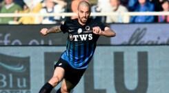 Calciomercato Juventus, Spinazzola fino alla fine