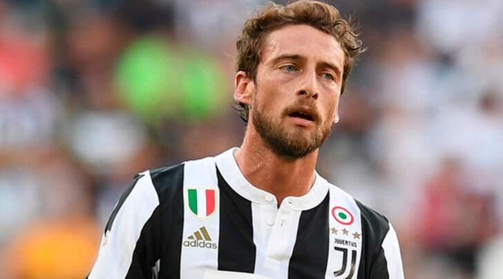 Juventus, la voce di Marchisio al Milan turba i tifosi