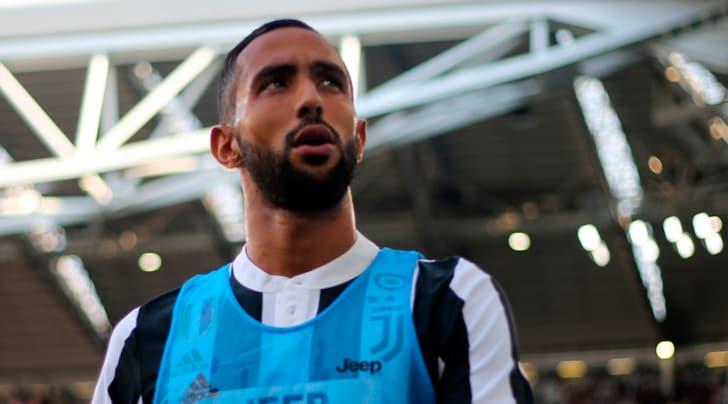 Juventus, Benatia convocato: torna in nazionale col Marocco
