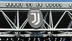 Juventus, un anno con la J: il logo funziona