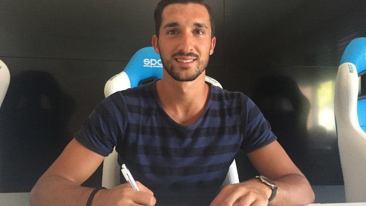 Calciomercato Spal, ufficiale: Bellemo fino al 2020
