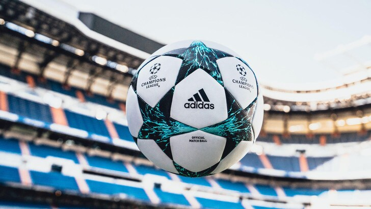 Calendario Partite Barcellona.Juventus Calendario Champions League Tutte Le Partite Del