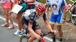 Vuelta: Mohoric vince la settima tappa, De Marchi quinto