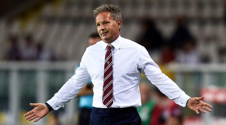 Mihajlovic: «Torino, batti il Sassuolo e poi tre colpi di mercato»