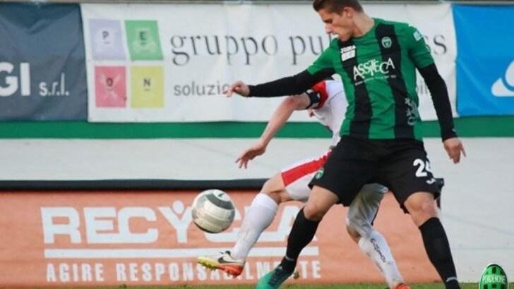 Calciomercato Torino, dal Pordenone arriva il giovane Filinsky