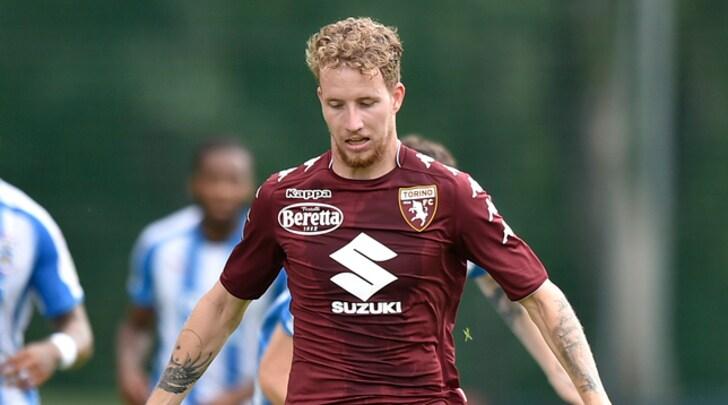 Calciomercato: Gustafson via, e il Torino...